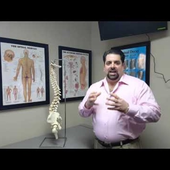Wellness Minute with Dr. Val 3-3-16